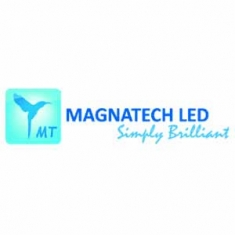 Magnatech LED