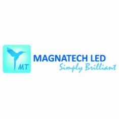 Magnatech LED