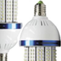 galleria-prod-215x215-lampadine